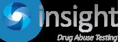 Insight Drug Abuse Testing